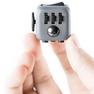 Fidget Cube   Popolna igrača za odpravo stresa