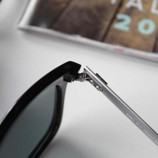 Dizajnerska polarizirana sončna očala